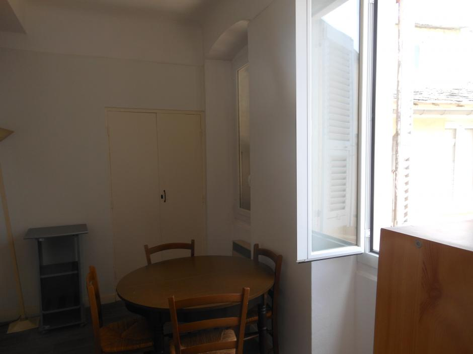 Citadelle immobilier location appartements bastia centre - Location appartement bastia ...